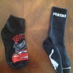 sock31-150x150