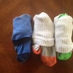 socks2-150x150
