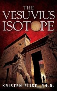 The Vesuvius Isotope_ebook_cover