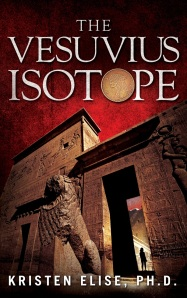The Vesuvius Isotope_ebook_cover