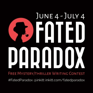 fated_paradox_red